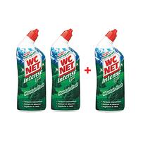 WC Net Intense Mountain 750ML Buy 2 Get 1 Free