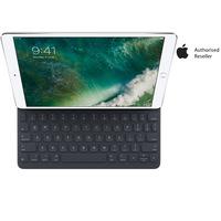 "Apple Keyboard Smart 10.5"" iPad Pro US-English"