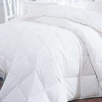 Tendance Premium Comforter King Cooler 260X220