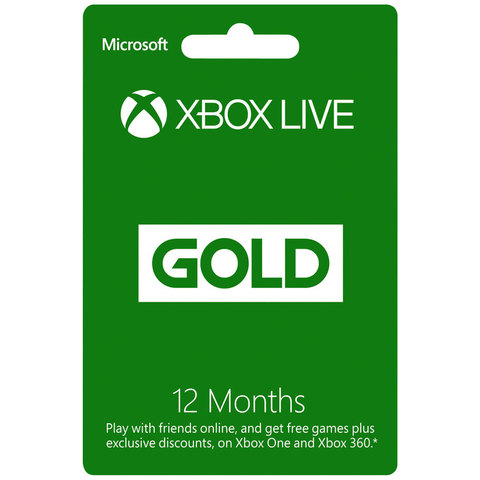 Microsoft-Xbox-Live-12-Months-Gold