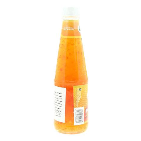 UFC-Sweet-Chili-Sauce-340g