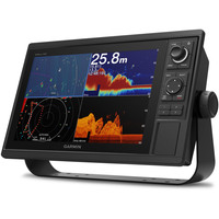 Garmin Gps Map 1022Xsv Multifunction Display