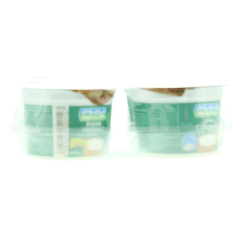 Marmum-Full-Cream-Fresh-Yoghurt-100gx6