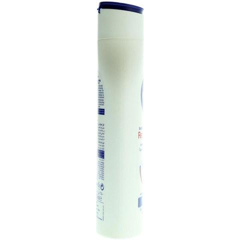 Nivea-Repair-&-Care-Extra-Dry-Skin-Body-Lotion-250ml