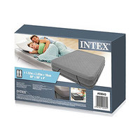 Intex Queen Size Airbed Cover  203CM