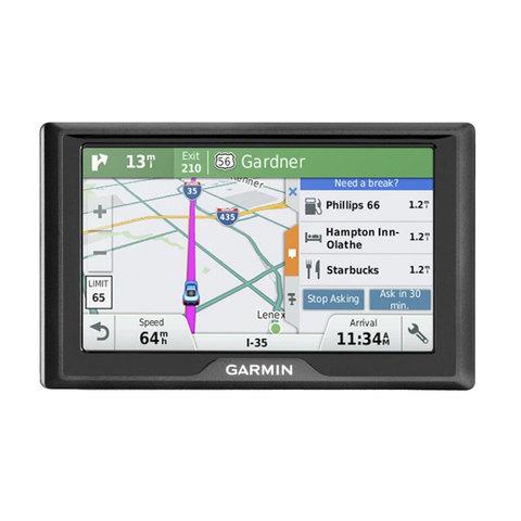 Garmin-Gps-Drive-50Lm-Travel-Edition
