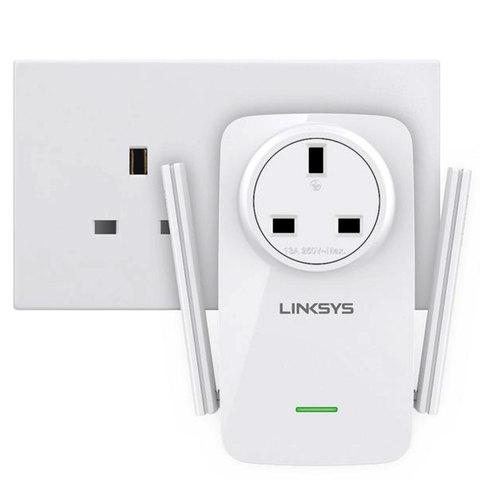 Linksys-Wireless-Access-Point-WAPT1200AC-AC1200