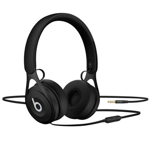Beats-Headphone-EP-ML992ZM/A-Black