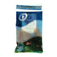 Freshly Foods Premium White Fish Fillet 1Kg