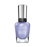 Sally Hansen Manicure Complete Salon Hats Off To Hue 14.7ML No 410