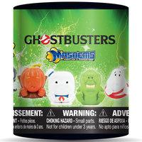 Mash'Ems Ghostbusters - Capsule