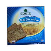 Equia Toast Manlike 32 Pieces