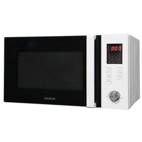 Kenwood-Microwave-MWL220