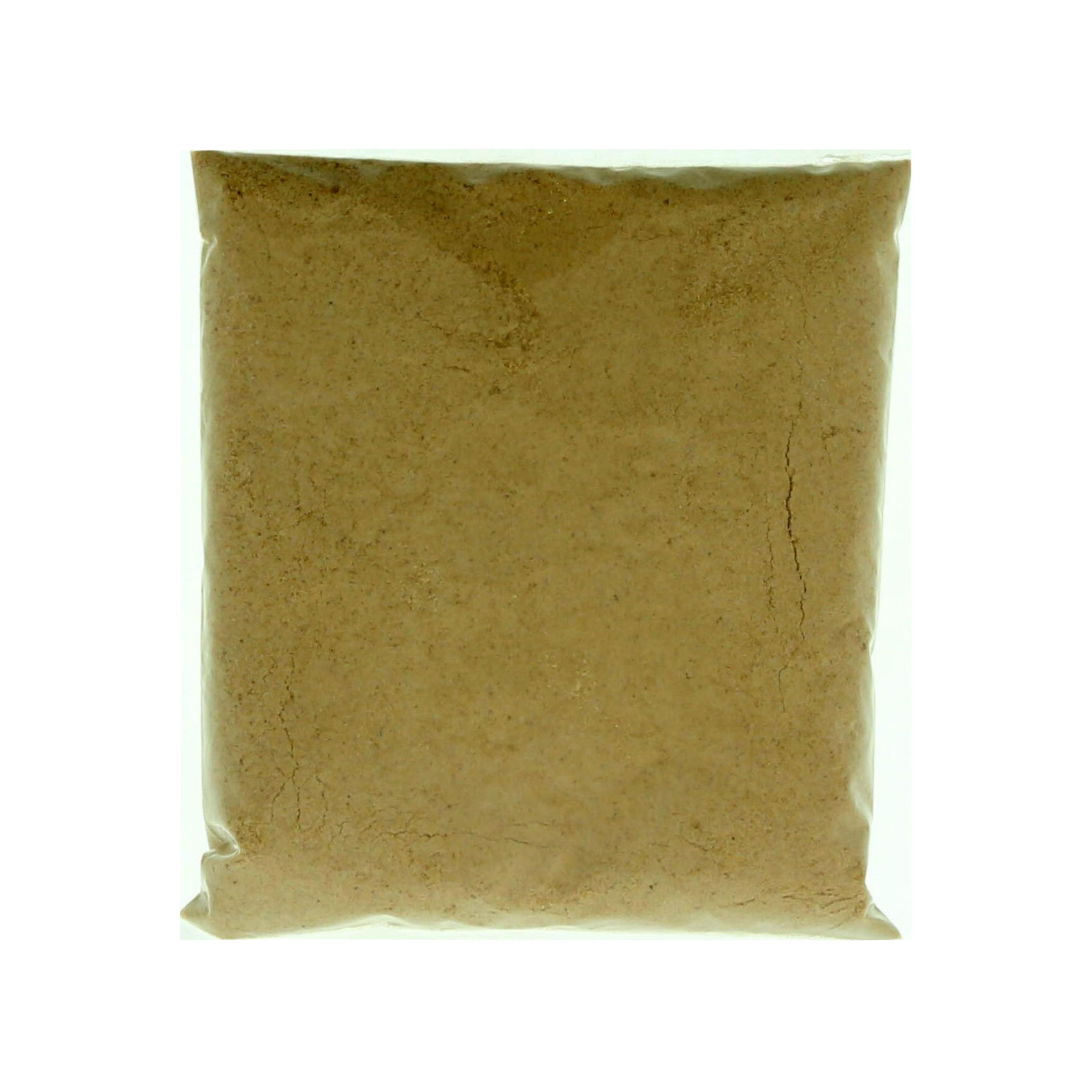 G/LOAF BREAD CRUMBS 500G
