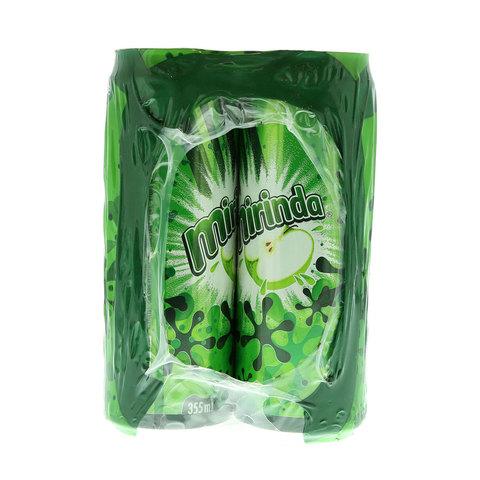 Mirinda-Green-Apple-355mlx6