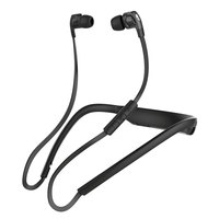 Skullcandy Wireless Earphone SB 2+ Wired SB2