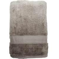Cannon Bath Towel Sage 76X147cm