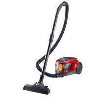 LG Vacuum Cleaner VK5320NNT