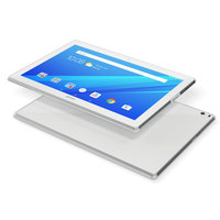 Lenovo Tablet TBX304 1.4GHz 2GB RAM 16GB Memory 4G Android 7 White