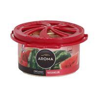 آروما معطر جو رائحة البطيخ العضوي 40 غرام