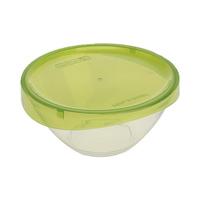 Luminarc Keep 'N' Bowl Salad Bowl G4384 170MM
