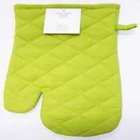 Tendance's Glove Lime 17X32cm
