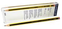 ستيدلر أقلام رصاص HB 120