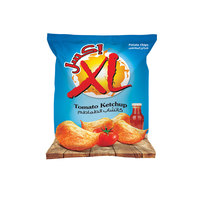 xl Tomato Ketchup Potato Chips 26 g
