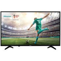 "Hisense LED TV 49"" 49A5700PW"