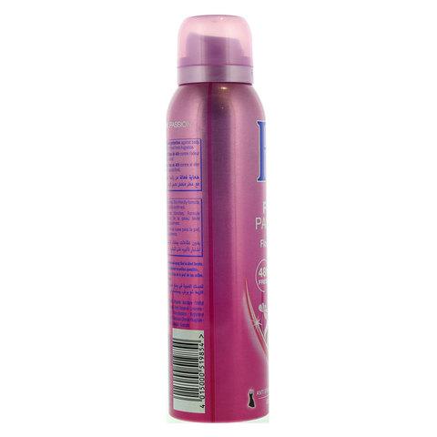 Fa-Pink-Passion-Floral-Scent-Deodorant-150ml-