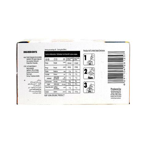 Sunblast-Organic-Orange-Juice-200mlx10
