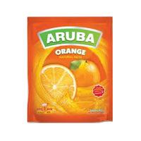 Aruba Instant Orange Drink 9GR