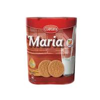 Cuetara Marie Digestive Biscuits 200GR