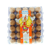 Saha Medium Eggs 50-60g
