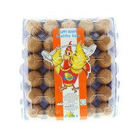 Saha Medium Eggs 50-60g