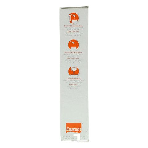 Eastern-Coconut-Milk-Powder-150g