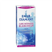 Email Toothpaste Diamant Blanc Intense 50ML