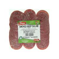 Prime Beef Salami Smoked 250g