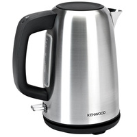 Kenwood Kettle SJM480