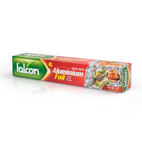 Falcon Aluminium Foil 75 Sq. Ft