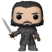 Funko Pop Game Of Thrones Season 8 – Jon Snow