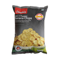 Chheda's Salt n' Pepper Banana Chips 170g