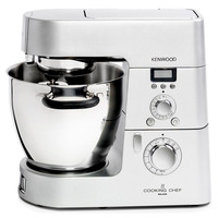 Kenwood Kitchen Machine KM086