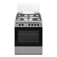 Wolf 60X60 Cm Gas Cooker WCR6060FS