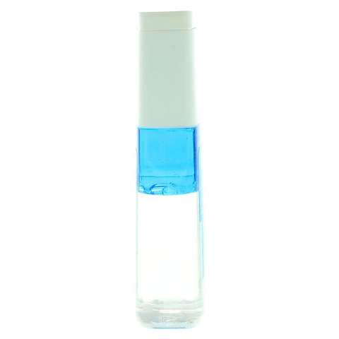 L'Oreal-Make-Up-Remover-Eyes-&-Lips-125ml