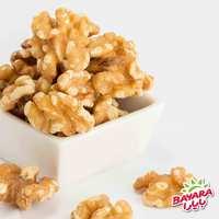 Bayara Regular Walnuts