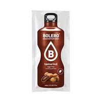 Bolero Tamarind Sugar Free Fruit Flavored Drink 9GR