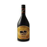 Kassatly Chtaura Litaliano Fruit Alcohol Liqueur 70CL