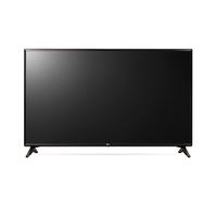 LG Led TV Smart 43'' ' 43LK5730PVC
