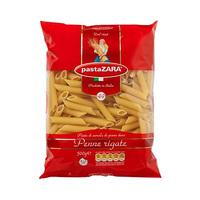 Zara Pasta Penne Rigate 500GR